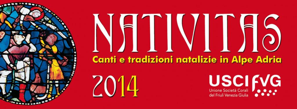 Nativitas 2014