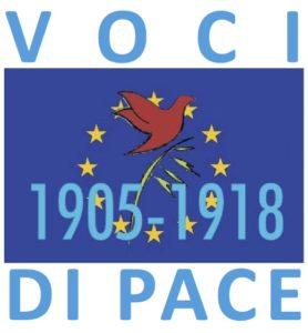 Successo a Voci di Pace a Panzano