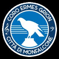 """Associazione Culturale """"Ermes Grion"""" ONLUS"""